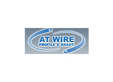 At Wire Logo