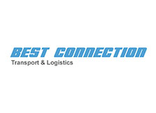 Best Connection Logo