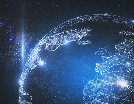 Warum Global Tracking